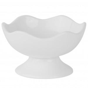 Oslo Deep Handle Bowl